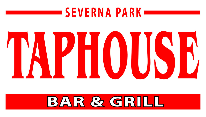 SPTaphouse-LOGO-2016.jpg