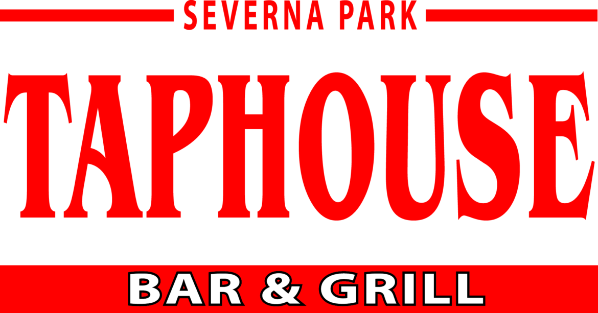 SPTaphouse-LOGO-2016.png