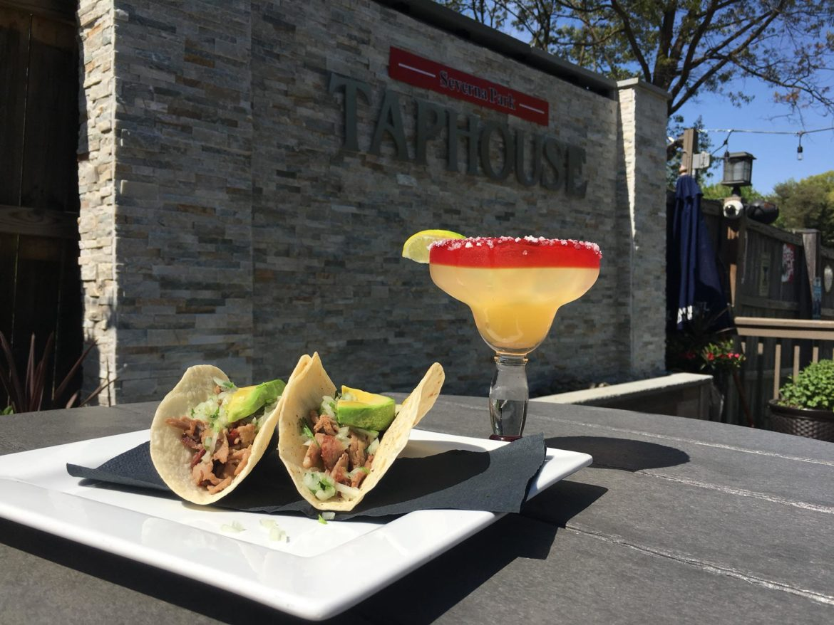 Taco-Tuesday-2-Copy.jpg